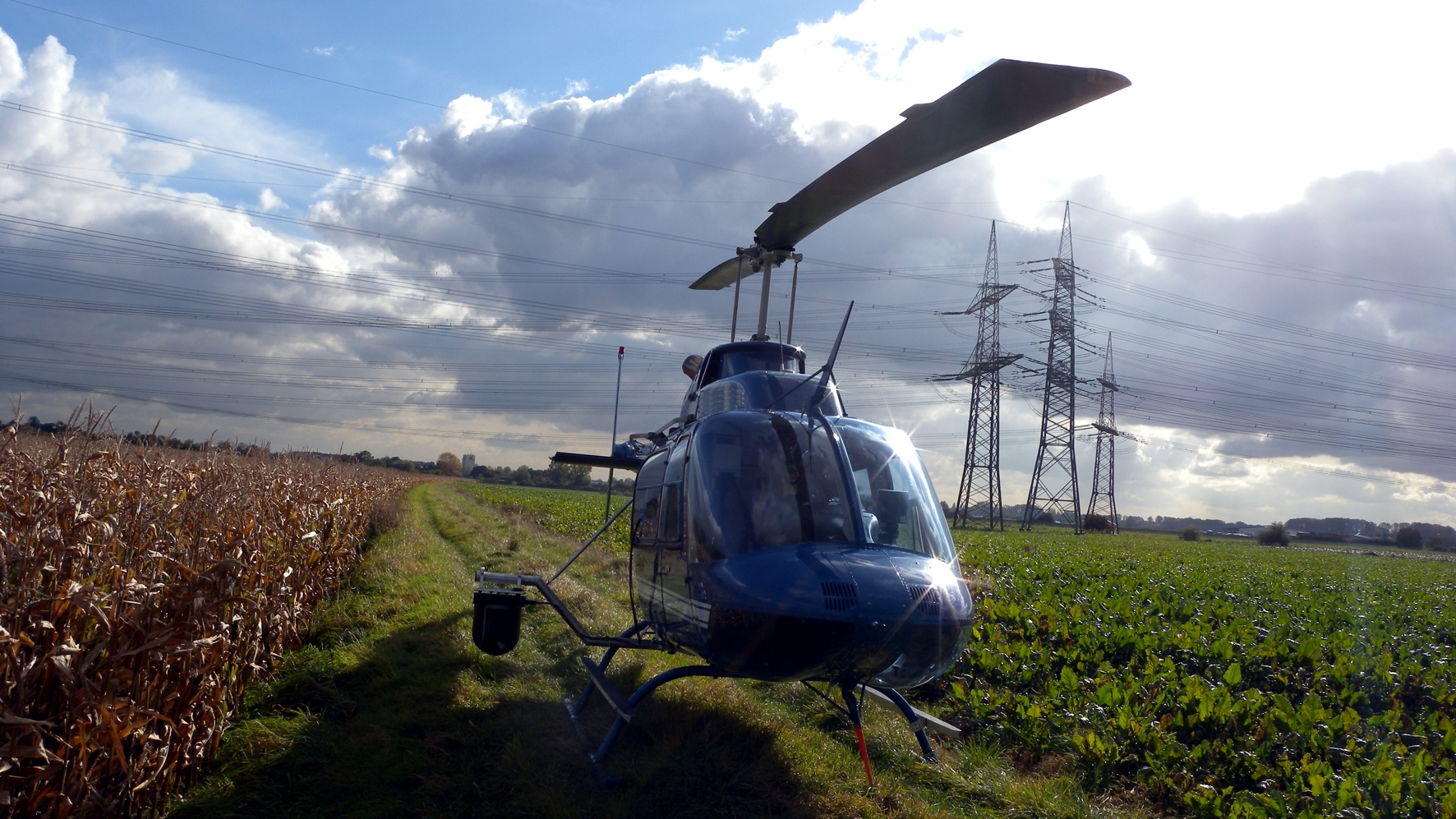 airbone-power-line-inspection-1