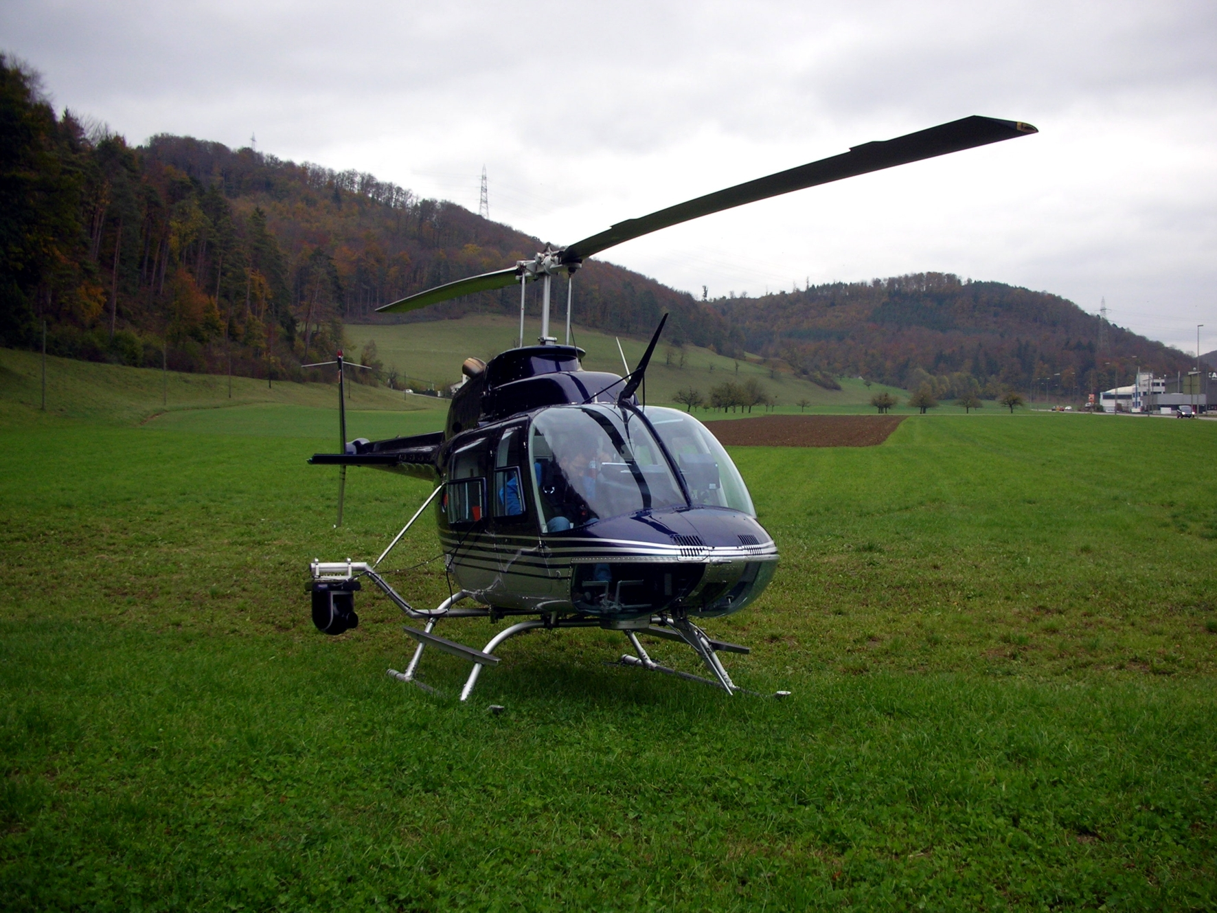 airbone-power-line-inspection-20