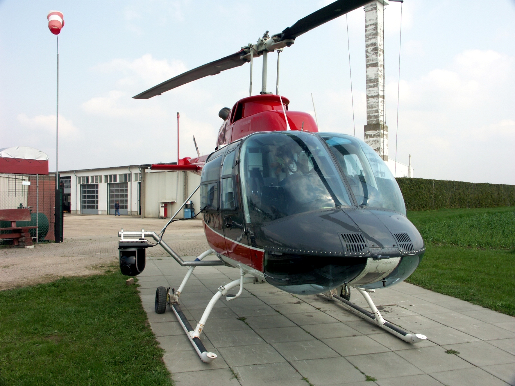 airbone-power-line-inspection-24