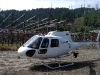 airbone-power-line-inspection-23